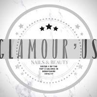 Glamour'us Nails & Beauty Salon