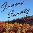 Juneau County, Wisconsin...Worth a Closer Look!