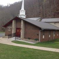 Lynch Church of God
