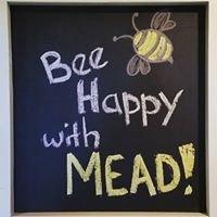 Buzzed Bee Meadery, Inc.