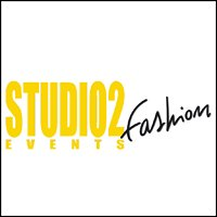 STUDIO2fashion Events