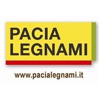 PACIA Legnami Srl