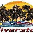 Riverstop