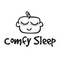 Comfy Sleep