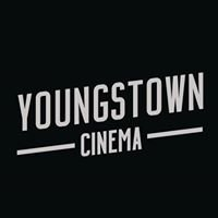 Youngstown Cinema