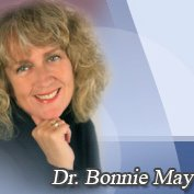 Dr. Bonnie May Chiropractic