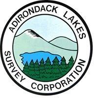 Adirondack Lakes Survey Corporation