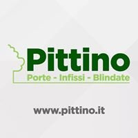 Pittino Porte Infissi Blindate