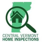 Central Vermont Home Inspections