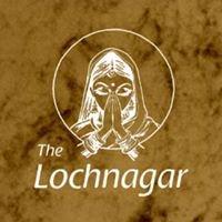 Lochnagar Brasserie