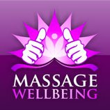 Massage Wellbeing