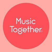 Music Together Capitola