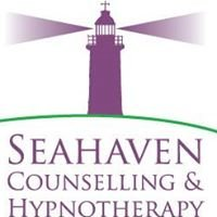 Seahaven Counselling & Hypnotherapy