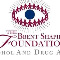 The Brent Shapiro Foundation For Alcohol and Drug Awareness