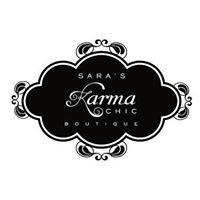 Sara's Karma Chic Boutique