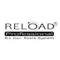 The Reload Professional Hair System