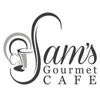Sam's Gourmet Cafe