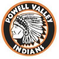 Powell Valley Elementary and Middle School