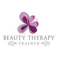 Beauty Therapy Trainer
