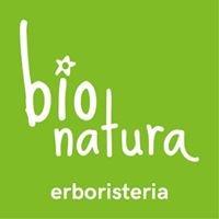 Erboristeria Bionatura