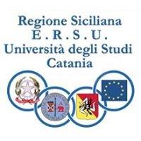 E.R.S.U. Catania