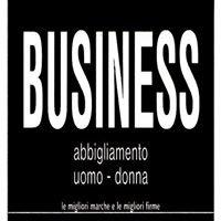 Business Abbigliamento Crema