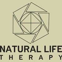 Natural Life Therapy Clinic