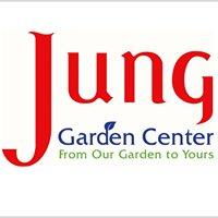 Jung Garden Center, Fitchburg