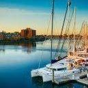 Hampton Public Piers