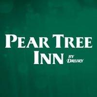 Pear Tree Inn Paducah