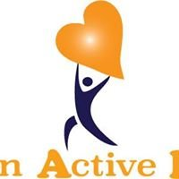 Vernon Active Health Clinic