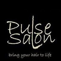 Pulse Salon
