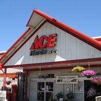 Hilmar Lumber Inc. - Ace Hardware