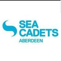 Sea Cadets - Aberdeen