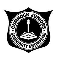 Cumnock Juniors Community Enterprise