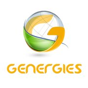 GENERGIES