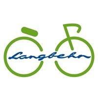 Radsport Langbehn