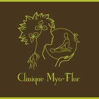 Clinique Myo-Flor, Roberval.