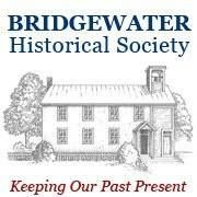 Bridgewater Historical Society, Inc