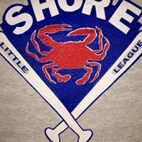 Shore Little League