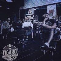 Figaro' Barber&Shop