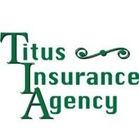 Titus Insurance Agency