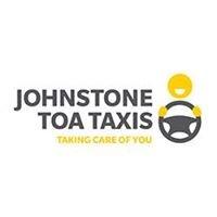 Johnstone TOA Taxis