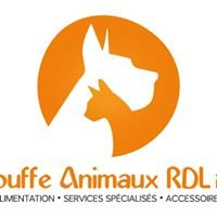 Bouffe Animaux RDL inc.