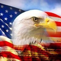 The Patriot Page