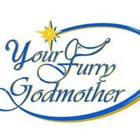 Your Furry-Godmother Grooming Spa
