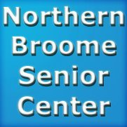 Northern Broome Senior Center