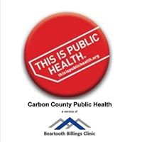 Carbon County Public Health a Service of Beartooth Billings Clinic