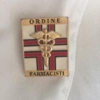 Parafarmacia Care Line