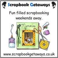 Scrapbook Getaways
